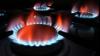O comisie specială va analiza politica de formare a tarifelor la gazele naturale