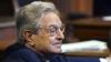 George Soros iese din afacerile cu fonduri speculative