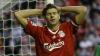 Căpitanul echipei Liverpool, Steven Gerrard, nu va juca până în septembrie