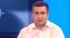 Ghenadie Ivaşcenco: Nu avem o boicotare a CMC, avem doar prima şedinţă care nu a avut loc