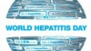 Moldova marchează astăzi Ziua Mondială a Hepatitei