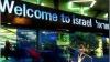 """Peste 300 de oameni pe """"lista neagră"""" a Israelului VEZI CINE SUNT"""