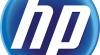 HP pregătește companiile pentru viitor cu arhitectura FlexNetwork