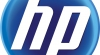 HP lansează primul mouse Wi-Fi® din industrie