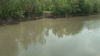 5 persoane s-au înecat în lacurile din ţară
