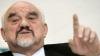 Igor Smirnov se declară împotriva reunificării Moldovei