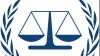 Azi este marcată Ziua Justiției Penale Internaționale