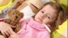Creşte numărul copiilor afectaţi de viroze