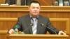 Ion Pleşca este noul şef al Curţii de Apel Chişinău