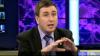 Ioniţă: Ghimpu m-a şantajat şi m-a ameninţat când am început să anchetez situaţia de la AIR Moldova. Ghimpu: Ioniţă este un mincinos şi un hoţ