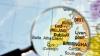 Irlanda a fost retrogradată de agenţia de rating Moody's