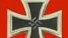 Unii lideri europeni propagă idei naziste, susține ambasadorul rus la NATO