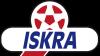 Vezi istoria echipei Iskra Rîbnița