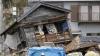 Guvernul de la Tokyo a alocat încă 25 de miliarde de dolari pentru reconstrucţia Japoniei