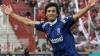 Javier Pastore transferat la Paris Saint-Germain cu 43 de milioane de euro