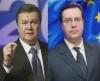 Marian Lupu se va întâlni cu Victor Ianukovici în Crimeea VEZI CE VOR DISCUTA
