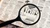 AFLĂ care este raportul dintre cerere şi ofertă pe piaţa muncii