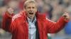 Jurgen Klinsmann revine ca antrenor la selecţionata SUA