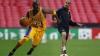 Kobe Bryant, Pep Guardiola şi alte vedete vor juca fotbal într-un meci caritabil