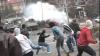 Explozie în Liban: Cel puţin 5 oameni au fost răniţi