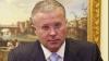 """Oligarhul rus Aleksandr Lebedev vrea să cumpere publicaţia """"News of the World"""""""