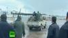 Forţe ale rebelilor au atacat o altă grupare a opoziţiei