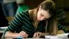 Începând de astăzi, absolvenţii gimnaziilor pot depune actele în colegii şi şcoli profesionale