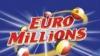 """185 de milioane de euro este câştigul unui britanic la loteria """"Euro Millions"""""""