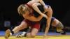 Moldova a obţinut aur şi bronz la turneul internaţional de la Kiev