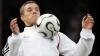 Lukas Podolski a rămas fără banderola de căpitan la FC Koln