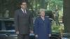 Preşedintele Lituaniei: Integrarea europeană a Moldovei şi reformele trebuie susţinute printr-un acord AIE-PCRM