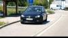 Noul Volkswagen Golf. Imagini spion