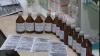 """""""Maturinol-ul"""" este o combinaţie de substanţe incompatibile, netestat şi nepermis pentru utilizare în medicină"""