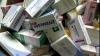"""Două companii îi """"duc de nas"""" pe moldoveni: Importă medicamente, dar pretind că sunt fabricate în Moldova"""
