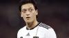 Mourinho i-a dat numărul 10 lui Mesut Ozil