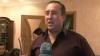 Bărbatul împuşcat la Durleşti este Nr.1 pe lista consilierilor PLDM