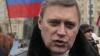 Opoziţia de la Moscova acuză Kremlinul că susţine regimul corupt din Transnistria