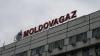Moldovagaz a dat startul reorganizării companiei