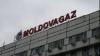 Moldovagaz va cere scumpirea gazului natural cu până la 10%