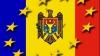 Ţările din UE în care locuiesc, oficial, cei mai mulţi moldoveni