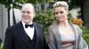 Ala Donţiu: Căsătoria unui prinţ mă amuză. Mult mai interesant ar fi să urmăresc nunta lui Dorin Chirtoacă