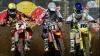 Motociclistul Mihai Cociu s-a clasat pe locul 24 la Marele Premiu al Letoniei