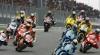Valentino Rossi s-a clasat pe penultima poziţie în calificările Marelui Premiu al Germaniei