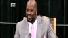Fostul mare baschetbalist Shaquille O'Neal devine comentator de televiziune