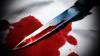 Un bărbat din Bălţi şi-a înjunghiat soţia în plină stradă