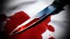 Un bărbat din Ialoveni a fost înjunghiat mortal în propria casă