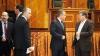 EXCLUSIV: Dezvăluiri despre FALSIFICĂRI în Parlament AFLĂ AICI DETALII
