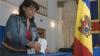 Alegeri repetate la Căuşeni. Curtea de Apel Tighina şi-a păstrat decizia de organizare a unui nou scrutin