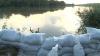 Departamentul Situaţii Excepţionale: Nu există pericol de inundaţii pe Nistru