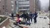 Suspectul atacurilor teroriste din Norvegia a declarat că a acţionat singur, fără complici